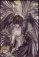Emo Boys Emo Girls - SeraphimaAzula - thumb172804