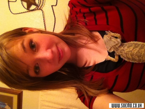 Emo Boys Emo Girls - Sexy_scene_queen - pic123906
