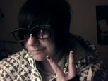 Emo Boys Emo Girls - ShannonSparkle - thumb16825