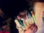 Emo Boys Emo Girls - ShannonSparkle - thumb17142