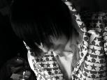 Emo Boys Emo Girls - ShannonSparkle - thumb16824