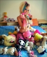 Emo Boys Emo Girls - SharkStardust - thumb143644
