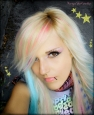 Emo Boys Emo Girls - SharkStardust - thumb143822