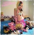 Emo Boys Emo Girls - SharkStardust - thumb143643