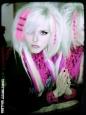 Emo Boys Emo Girls - SharkStardust - thumb143823