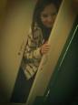 Emo Boys Emo Girls - SheThePanda - thumb158116