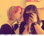 Emo Boys Emo Girls - SheThePanda - thumb158121