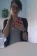Emo Boys Emo Girls - SheThePanda - thumb157741