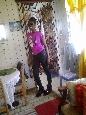 Emo Boys Emo Girls - SherisaWeston - thumb152992