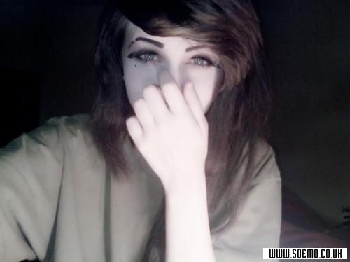 Emo Boys Emo Girls - ShesXaXKiLLjoy - pic179541