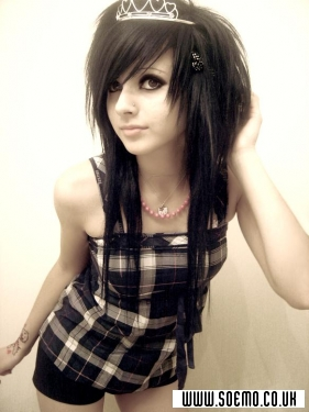 Emo Pictures