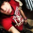 Emo Boys Emo Girls - Silenced_Suicide - thumb164092