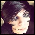 Emo Boys Emo Girls - Silenced_Suicide - thumb164090