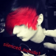 Emo Boys Emo Girls - Silenced_Suicide - thumb164496