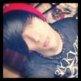 Emo Boys Emo Girls - Silenced_Suicide - thumb164095