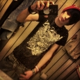 Emo Boys Emo Girls - Silenced_Suicide - thumb164102