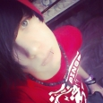 Emo Boys Emo Girls - Silenced_Suicide - thumb164091