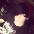 Emo Boys Emo Girls - Silenced_Suicide - thumb164080