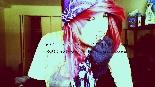 Emo Boys Emo Girls - Silentscreamsx - thumb111063