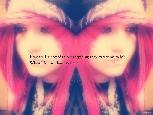 Emo Boys Emo Girls - Silentscreamsx - thumb111589