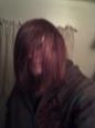 Emo Boys Emo Girls - SilverDust144 - thumb67142