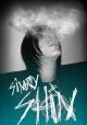 Emo Boys Emo Girls - SimplyShin - thumb128088