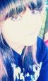 Emo Boys Emo Girls - Skittles_Rock_Angel - thumb132527