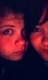 Emo Boys Emo Girls - Skittles_Rock_Angel - thumb179974