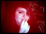 Emo Boys Emo Girls - Skittles_Rock_Angel - thumb125377