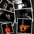Emo Boys Emo Girls - SkullGurl16 - thumb186311