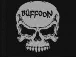 Emo Boys Emo Girls - SkullGurl16 - thumb176101