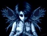 Emo Boys Emo Girls - SlyKittyKay - thumb154551