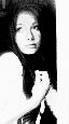 Emo Boys Emo Girls - SoFuckingSerena - thumb41714