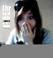 Emo Boys Emo Girls - SoFuckingSerena - thumb41727