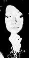 Emo Boys Emo Girls - SoFuckingSerena - thumb41057