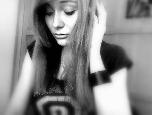 Emo Boys Emo Girls - SoFuckingSerena - thumb41717