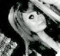 Emo Boys Emo Girls - SoFuckingSerena - thumb41715