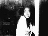 Emo Boys Emo Girls - SoFuckingSerena - thumb41713