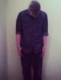 Emo Boys Emo Girls - Statitstics - thumb169336