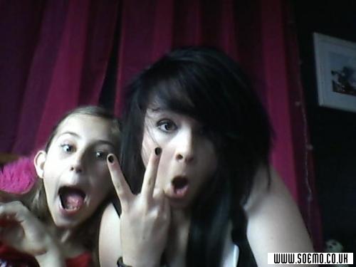 soEMO.co.uk - Emo Kids - Stella_Lovett - Featured Member