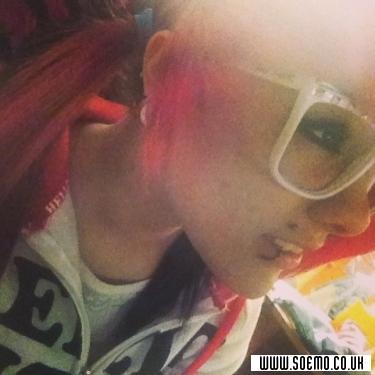 Emo Boys Emo Girls - Stephanii_Insanitii_ - pic118701