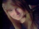 Suicide_Girl_14 - soEmo.co.uk