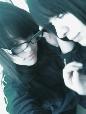 Emo Boys Emo Girls - Suigi_Monster - thumb22705