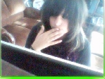 Emo Boys Emo Girls - Suigi_Monster - thumb22704