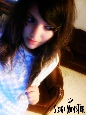 Emo Boys Emo Girls - Suigi_Monster - thumb22698