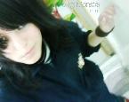 Emo Boys Emo Girls - Suigi_Monster - thumb22706
