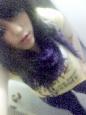 Emo Boys Emo Girls - Suigi_Monster - thumb22703