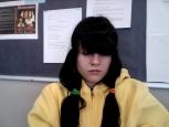 Emo Boys Emo Girls - SuperSonicNovaSoul - thumb111825