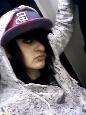 Emo Boys Emo Girls - SvenSkarlet - thumb18297