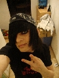 Emo Boys Emo Girls - SvenSkarlet - thumb55800